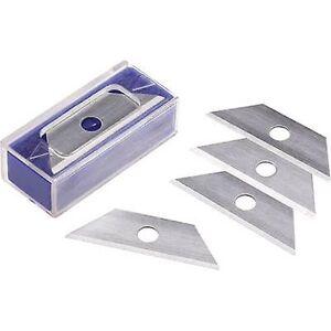 Toolcraft Kutter-kniv kniver SK-5 9 mm TOOLCRAFT 824598
