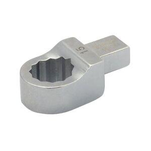 Bahco 148-22 Ringnøkkel metrisk Gripevidde 22 mm, 360 Nm