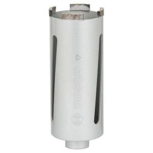 Bosch 2608587340 Borekrone 65 mm 65x150