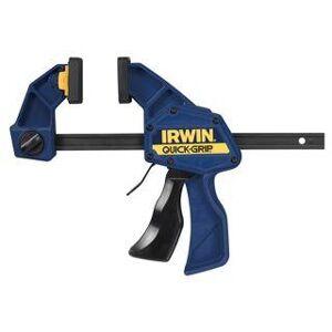 Irwin spendetvinger/spreder 150mm