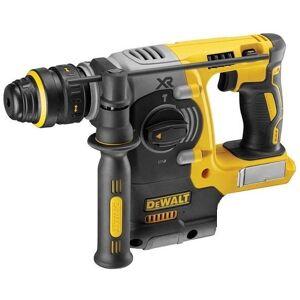 Dewalt DCH273NT Borhammer uten batterier og lader