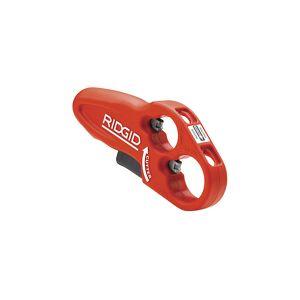 Bahco Ridgid Rørskjærer P-Tec, 3240 32 og 40 mm Til plastrør