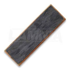 Brommeland Gunleather Bench Strop Loaded Leather 6in