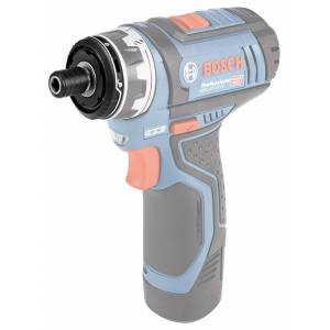 Bosch Flexiclick Adapter Gfa 12-X
