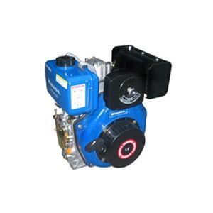 Duab-Power Dieselmotor Md186 8,6 Hk
