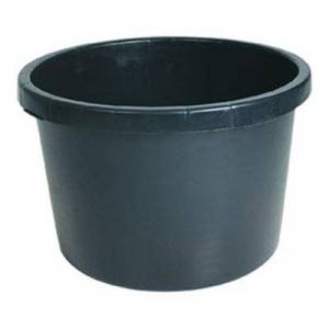 Duab Murarbalja 90 Liter