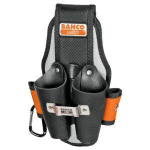 Bahco Verktygshållare för verktygsbälte svart 4750-MPH-1