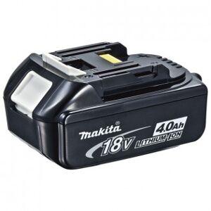 Makita Originalbatteri Makita BL1840 18V - 1 st