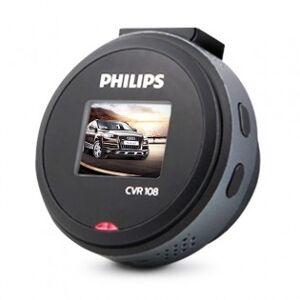 Philips CVR108 mini-dashcam FullHD
