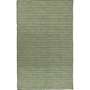 Lomax tæppe Wilma Tæppe, 200x300 Cm., Grøn