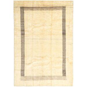 RugVista Gabbeh Persia -matto 169x246 Persialainen Matto
