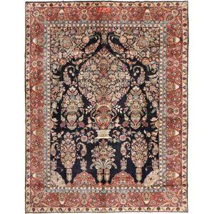 RugVista Kashmar -matto 295x390 Persialainen Matto