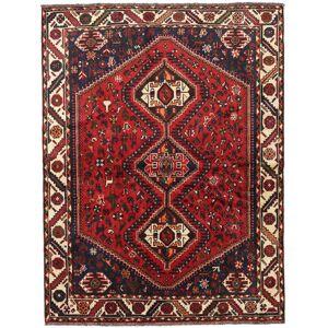 RugVista Shiraz -matto 166x220 Persialainen Matto