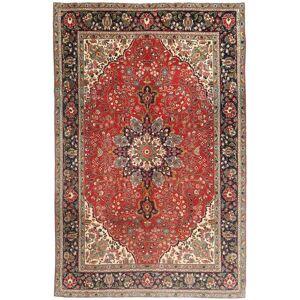 RugVista Tabriz -matto 190x284 Persialainen Matto