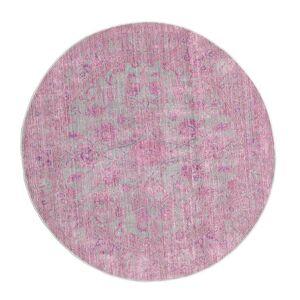RugVista Maharani - Toissijainen -matto 150x150 Moderni, Neliö Matto