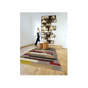 Arte Espina Matto DANCE 70x140 cm