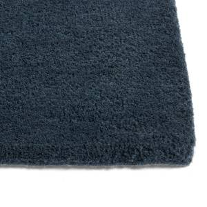 Hay -Raw No2 Teppe 80x200 cm, Midnight Blue