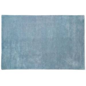 Hay -Raw No2 Teppe, Light Blue 200x300