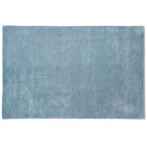 Hay -Raw No2 Teppe, Light Blue 170x240