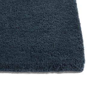 Hay -Raw No2 Teppe 170x240 cm, Midnight Blue
