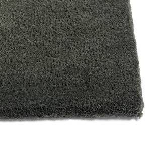 Hay -Raw No2 Teppe 170x240 cm, Mørk Grønn