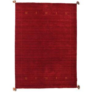 Loribaf Loom  teppe 188x289 Orientalsk Teppe