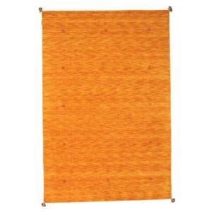 Loribaf Loom  teppe 201x300 Moderne Teppe