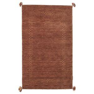 Loribaf Loom  teppe 85x150 Moderne Teppe