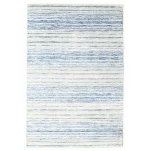 Bamboo silke Handloom  teppe 169x250 Moderne Teppe