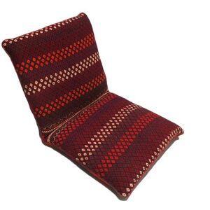 Kelim sitting cushion 60x110 Orientalsk