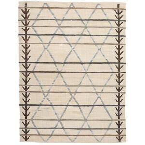 RugVista Kelim halvt antikke Tyrkiske  teppe 235x310 Moderne Teppe