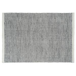 Asko Linie Design - Asko teppe - Flerfarget - 70x140