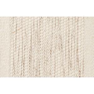 Asko Linie Design - Asko teppe - Off-white - 70x140