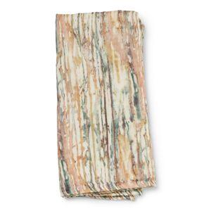 Elodie Details, Bamboo Muslin Blanket, Unicorn Rain