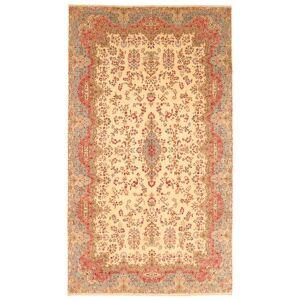 Kerman  matta 300x538 Orientalisk Matta