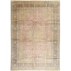 ART Kashmir art. silke  matta 300x413 Orientalisk Matta