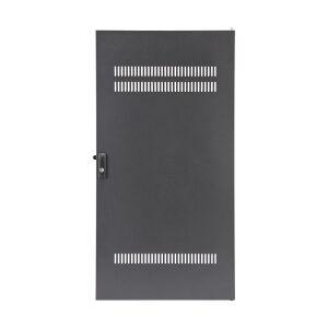 Samson SRK PRODM16, 16-space rack door - Designed specifically for TILBUD NU