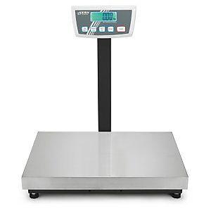 Multifunktionel Vægt
