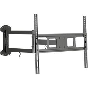 Norstone Dobbelt Arm Tv Beslag Arran D3770-Rsd