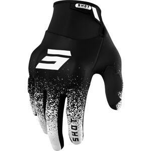 Shot Drift Edge Motocross handsker