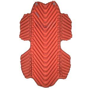 Klymit Insulated Hammock V - Liggeunderlag - Rød