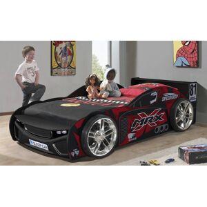 Choppi MRX Speed Bilseng