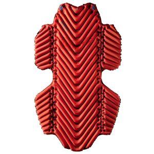 Klymit Insulated Hammock V Rød