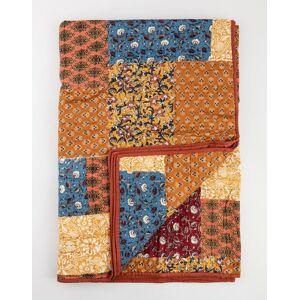 Indiska Quilted bedspread