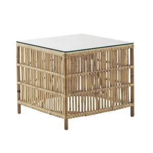 Sika-Design - Donatello Loungebord - Natur