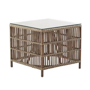 Antique Sika-Design - Donatello Loungebord - Antique