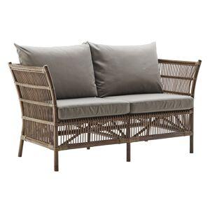 Antique Sika-Design - Donatello Sofa - Antique