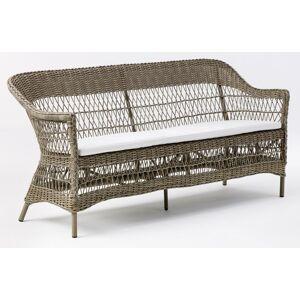 Antique Sika-Design - Charlot Sofa - Antique - B:176