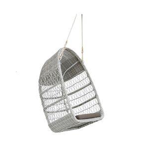 Sika-Design - Evelyn Swing - Hvit
