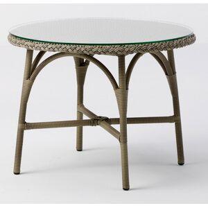 Sika Design - Victoria Loungebord